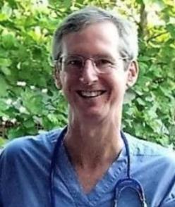 Peter Danis, MD